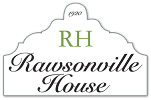 Rawsonville House Logo