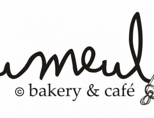 Ou Meul Bakery and Café – Rawsonville