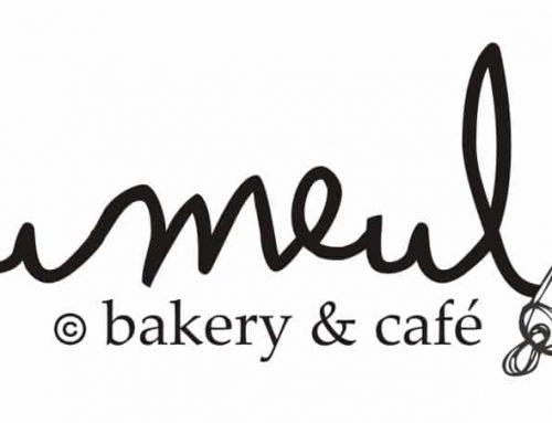 Ou Meul Bakery and Café – Rawsonville